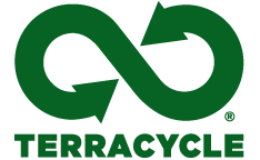 TerraCycle-Logo-green-transparent.png