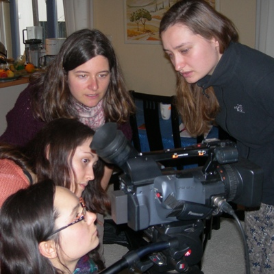 Filmworkshop-1.JPG